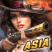 Download Guns of Glory: Asia 4.7.0 APK For Android 2019