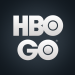 Download HBO GO 5.8.2 APK For Android 2019