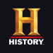Download HISTORY: Watch TV Show Full Episodes & Specials 3.2.7 APK For Android 2019
