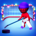 Download Happy Hockey! 1.5 APK For Android