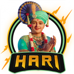 Download Hari – Swaminarayan Game 1.4.1 APK For Android