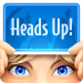Download Heads Up! 4.1.97 APK For Android 2019