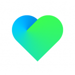 Download Health Mate – Total Health Tracking 4.6.1 APK For Android 2019