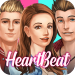 Download Heartbeat: My Choices ❤️, My Episode 1.8.5 APK For Android