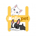 Download Hellopet – Cute cats, dogs and other unique pets 3.4.6 APK For Android