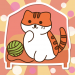Download Help Cats Into The Cat Nest 1.0.00 APK For Android