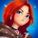 Download Heroes & Clans: Idle RPG 1.0 APK For Android