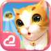 Download Hi! Kitties♪ 1.2.61 APK For Android