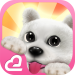 Download Hi! Puppies♪ 1.2.65 APK For Android