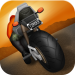 Download Highway Rider Motorcycle Racer 2.1.4 APK For Android