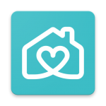 Download Homage – Quality Home Care for Seniors 1.80 APK For Android