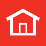 Download Honeywell Home 4.10.1 APK For Android