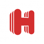 Download Hotels.com: Book hotels, vacation rentals and more 40.0.1.10.release-40_0 APK For Android 2019