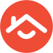 Download Housejoy-Trusted Home Services 5.5.2 APK For Android 2019