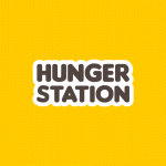 Download HungerStation 6.8.1 APK For Android 2019