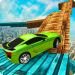 Download Impossible Tracks Stunt Car Racing Fun: Car Games 2.0.0138 APK For Android