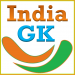 Download India GK 2.12 APK For Android
