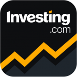 Download Investing.com: Stocks, Finance, Markets & News 5.6 (1194) APK For Android