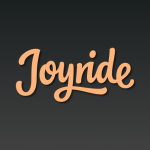 Download JOYRIDE – Love Without Commitment 6.13.10 APK For Android 2019