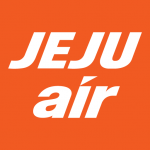Download Jeju Air 3.2.0 APK For Android