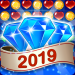 Download Jewel & Gem Blast – Match 3 Puzzle Game 2.2.3 APK For Android 2019