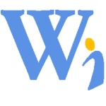 Download Job Search App – Free Direct HR Contact: WorkIndia 5.2.7.3 APK For Android