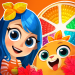 Download Juice Jam – Puzzle Game & Free Match 3 Games 2.34.7 APK For Android 2019