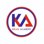 Download KIRAN ACADEMY 1.0.81.1 APK For Android