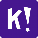 Download Kahoot! 3.7.1.1 APK For Android 2019