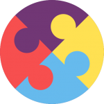 Download KidsPuzzle 4in1 –  Puzzle for children 1.1.2 APK For Android