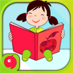 Download Kindergarten Kids Learning: Fun Educational Games 6.3.3.4 APK For Android 2019