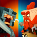 Download Kingdoms of Heckfire: Dragon Army | MMO Strategy 1.74 APK For Android 2019