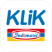 Download Klikindomaret – belanja online 19.07.1.00 APK For Android