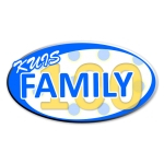 Download Kuis Family 100 5.0 APK For Android