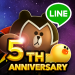 Download LINE Rangers 6.2.0 APK For Android 2019