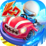 Download Laps Car 3.9.4 APK For Android