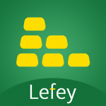 Download Lefey 1.0.3 APK For Android