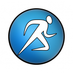 Download Lefun Health 1.96 APK For Android