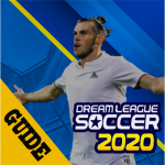 Download Leguide Dream Champions | League Soccer 2020 3.3.1 APK For Android