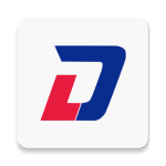 Download Liberty Daily 1.5.0 APK For Android