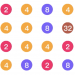 Download Lines and Dots: Connect them! 2.6 APK For Android