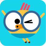Download Lingokids – The playlearning™ app in English 7.15.0 APK For Android 2019