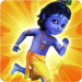 Download Little Krishna 4.3.122 APK For Android 2019