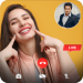 Download Live Video Call – Live Girl Video Call Advice 1.6 APK For Android