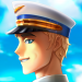 Download Love Story Puzzle 1.0.0 APK For Android