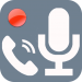 Download Love calls recorder Spyx automatic 1.1 APK For Android