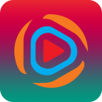 Download Lyrical Photo Video Maker with Music: Status Video 1.0 APK For Android