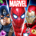 Download MARVEL Puzzle Quest: Join the Super Hero Battle! 193.510218 APK For Android 2019