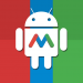 Download MacroDroid – Device Automation 4.9.5.2 APK For Android