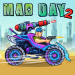 Download Mad Day 2: Shoot the Aliens 2.0 APK For Android